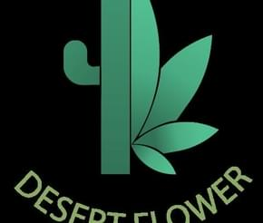 Photo from Desert Flower