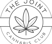 Photo from The Joint Cannabis Club - Newcastle