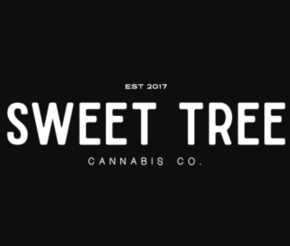 Photo from Sweet Tree Cannabis Co. - Forest Lawn