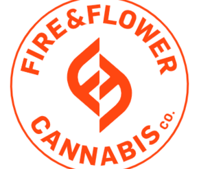 Photo from Fire & Flower Cannabis Co. - Canmore