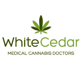 Photo from White Cedar Medical Cannabis Doctors