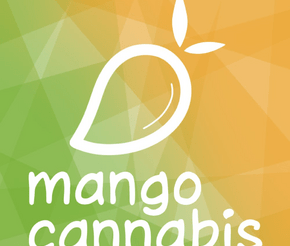 Photo from Mango Cannabis - Tulsa