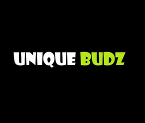 Photo from Unique Budz