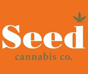 Photo from Seed Cannabis Company - Peoria