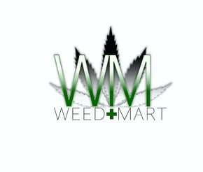 Photo from WeedMart LLC (Now Open)