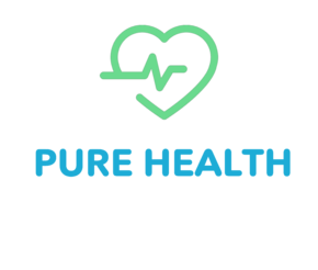 Photo from Pure Health