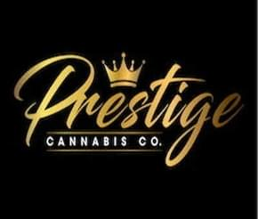 Photo from Prestige Cannabis Co.