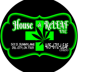Photo from House of ReLEAF