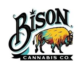 Photo from Bison Cannabis Co