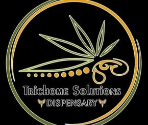 Photo from Trichome Solutions