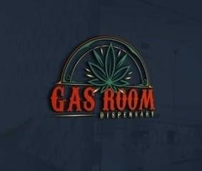 Photo from Gas Room Dispensary