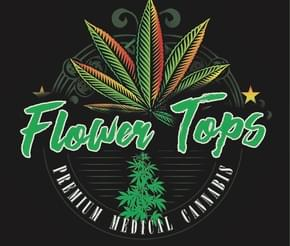 Photo from Flower Tops