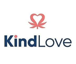 Photo from Kind Love - Admiral