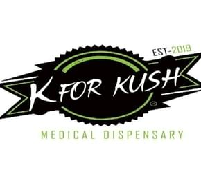 Photo from K for Kush
