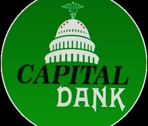 Photo from Capital Dank - Midwest City