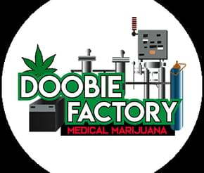 Photo from Doobie Factory