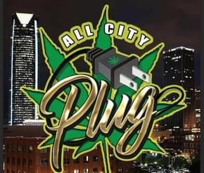 Photo from All City Plug