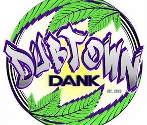 Photo from Dubtown Dank