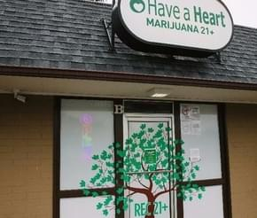 Photo from Have a Heart - Bothell