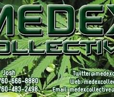 Photo from MedEx Collective