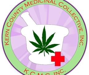 Photo from Kern County Medicinal Collective
