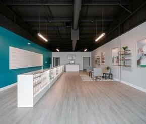 Photo from CBD Plus USA - Medical Marijuana Dispensary - West Moore