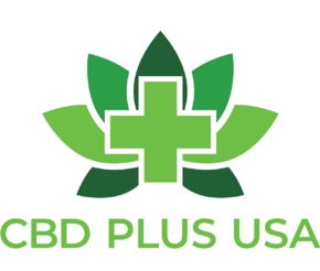 Photo from CBD Plus USA - East Moore - CBD Only