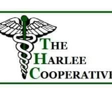 Photo from The Harlee Cooperative