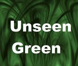 Photo from Unseen Green