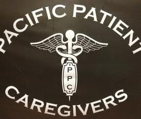 Photo from PPC Pacific Patient Caregivers