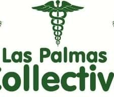Photo from Las Palmas Collective