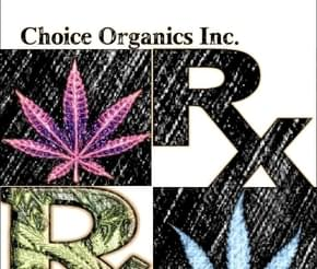 Photo from Choice Organics