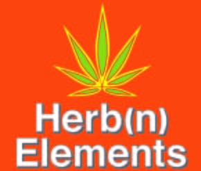 Photo from Herbn Elements Recreational