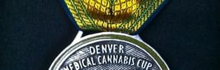 Natural Remedies Denver