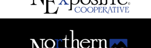 Northern Exposure Cooperative