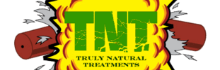 Truly Natural Treatments