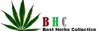 Best Herbs Collective