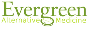 Evergreen Alternative Medicine