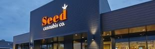 Seed Cannabis Co.