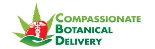 Compassionate Botanical Delivery