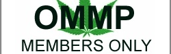 Oregon Medical Marijuana Network