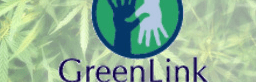 GreenLink Collective