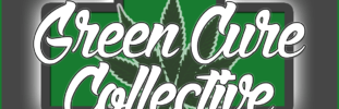 The Green Cure Collective
