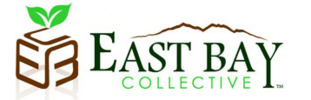East Bay Collective