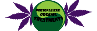 Personalized Organic Treatments (POT)