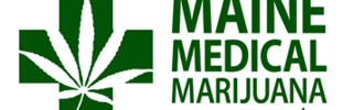 Maine Medical Marijuana Patients Center