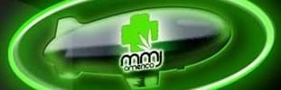 MMJ America Golden Triangle