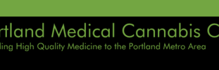 Portland Medical Cannabis Club