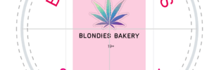 BLONDIES BUDS & EDIBLES