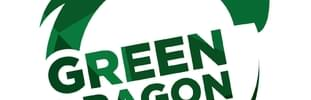 Green Dragon Thornton